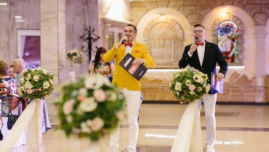 Свадьба Татьяны и Ивана (14)