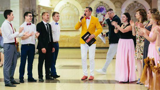 Свадьба Татьяны и Ивана (15)