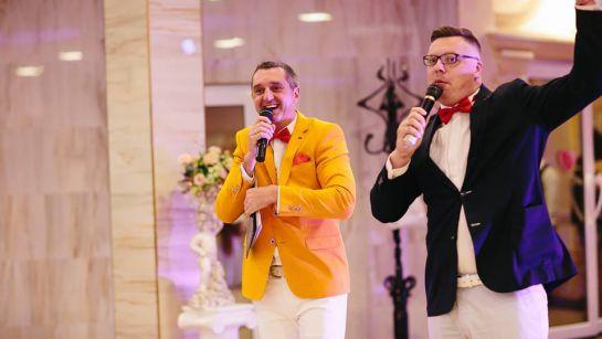 Свадьба Татьяны и Ивана (17)
