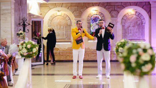 Свадьба Татьяны и Ивана (18)