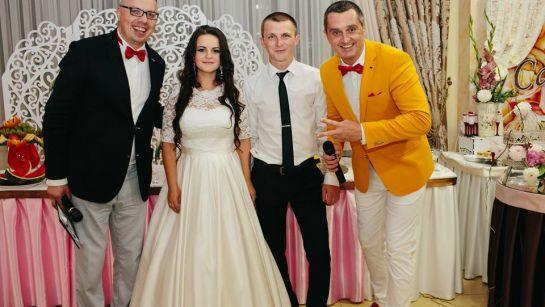 Свадьба Татьяны и Ивана (6)