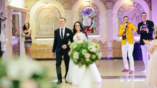 Свадьба Татьяны и Ивана (8)
