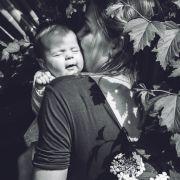 Елена Подкопаева - семейный фотограф