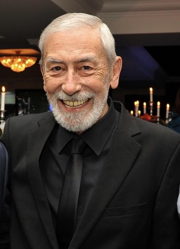 нервы согласен, грузинские актеры мужчины список с фото если это будут