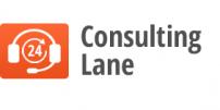 Consulting lane отзыв об ивент агенстве Дядя Жора 2017 год