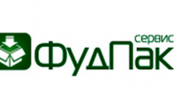 ФудПак Сервис