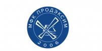 МФК Продексим