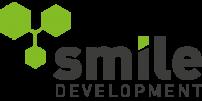 Smile Development благодарит ивент агенство Дядя Жора 2018 год