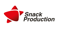 Snack Production 2017 год