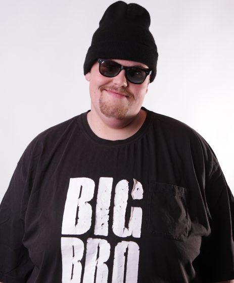bigbro (4)