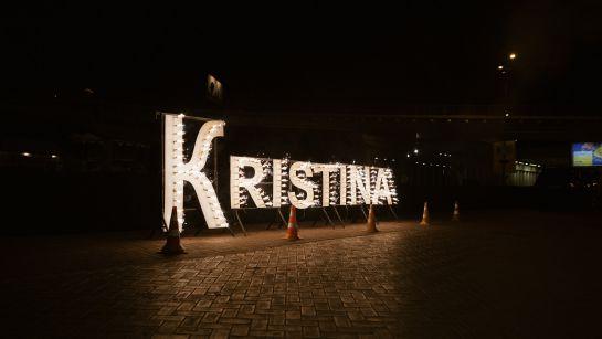 kristina_birthday (7)