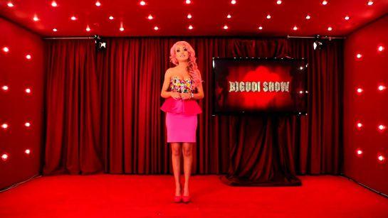 Приколы от Bigudi Show — Выпуск №23 «Пьяный муж»
