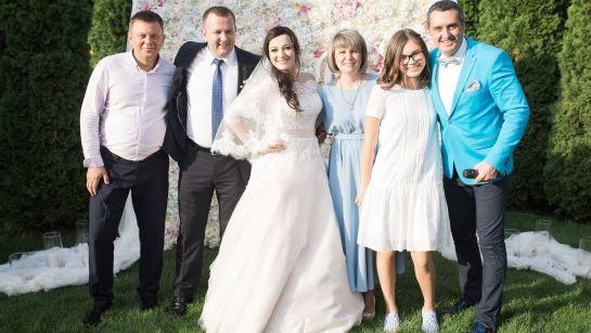 svadba-olesya-i-sergej (3)