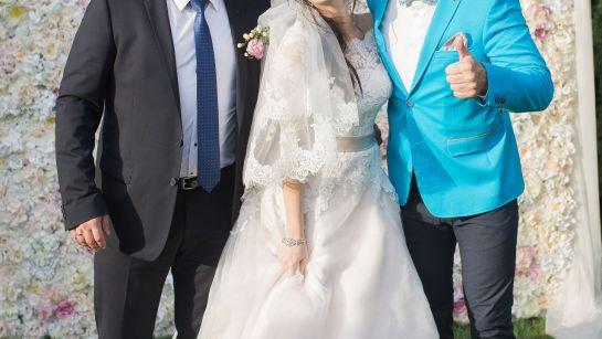 svadba-olesya-i-sergej (4)