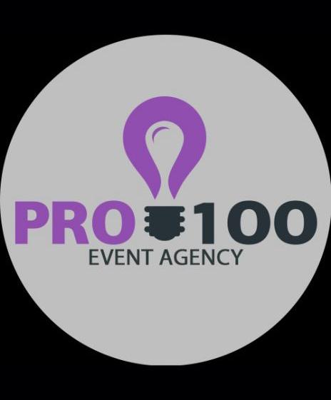 Pro100 Agency игры, квесты, аттракционы